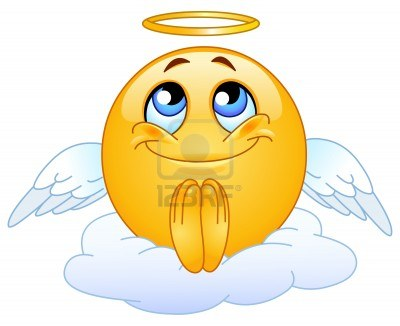 7513463-angel-emoticon.jpg